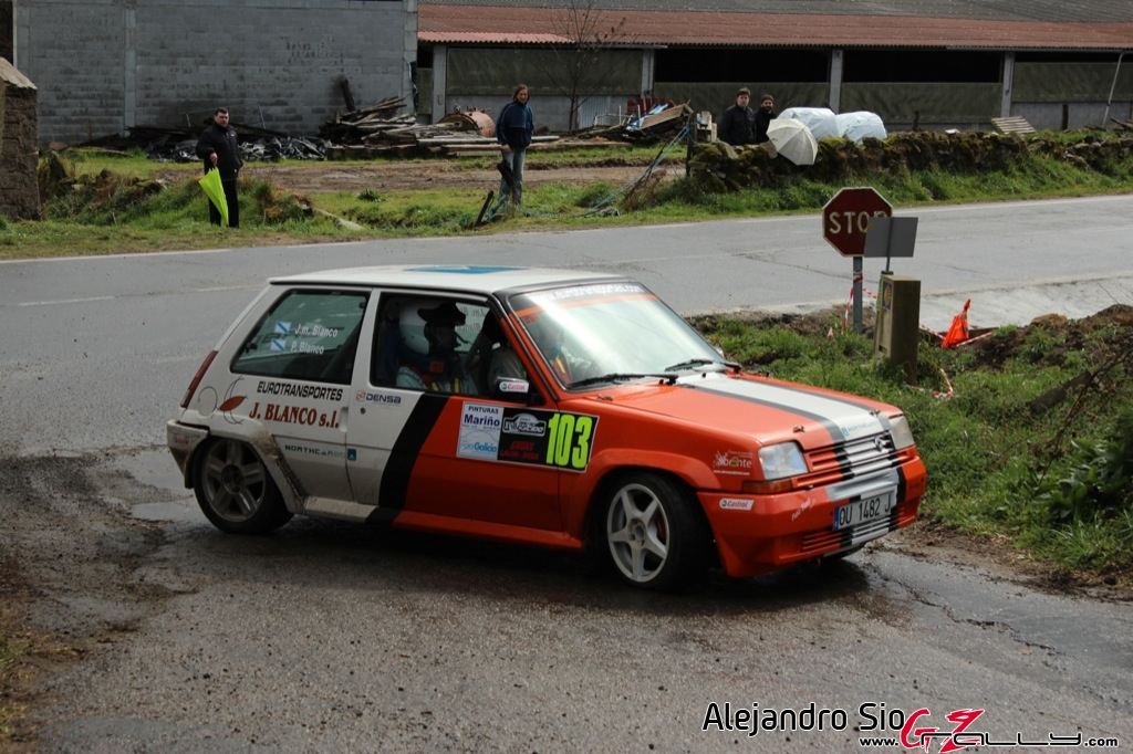rally_do_cocido_2012_-_alejandro_sio_135_20150304_1809001526