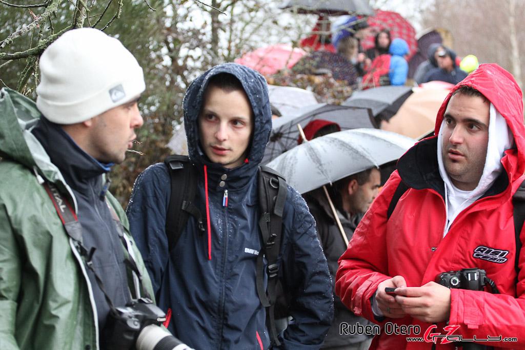 rally_do_cocido_2012_-_ruben_otero_13_20150304_1593608223