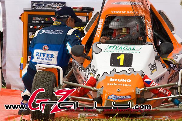 autocross_de_laracha_146_20150303_1129833919