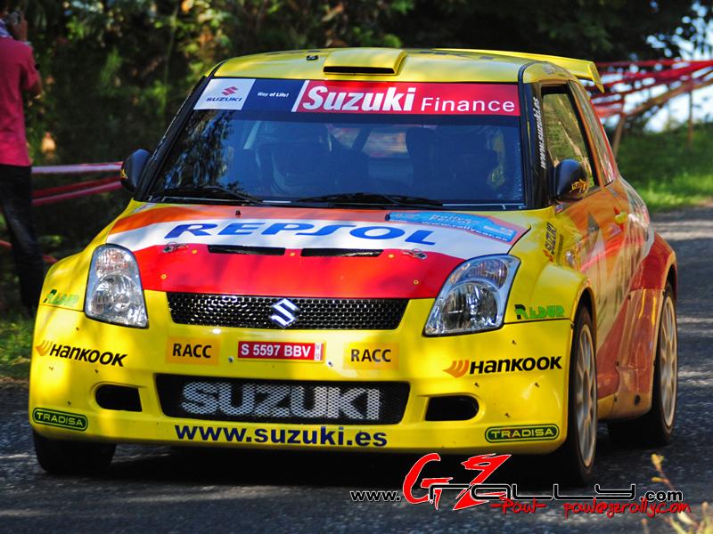 rally_de_ferrol_2011_647_20150304_1780418711