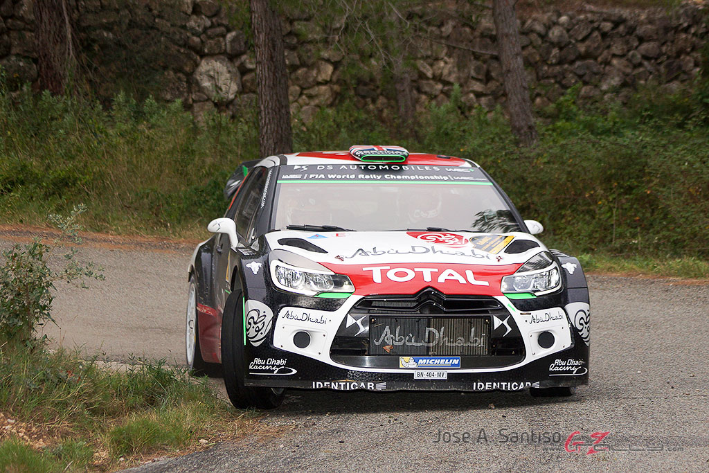 rally_de_cataluna_2015_178_20151206_1018898232