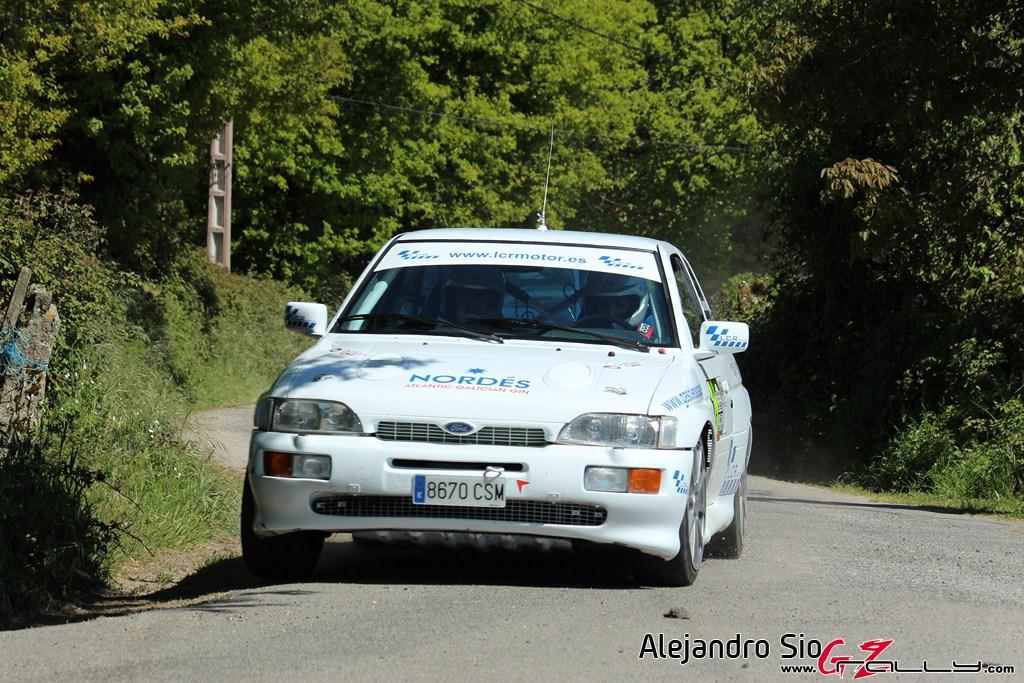 vi_rally_comarca_da_ulloa_243_20150307_1262256942