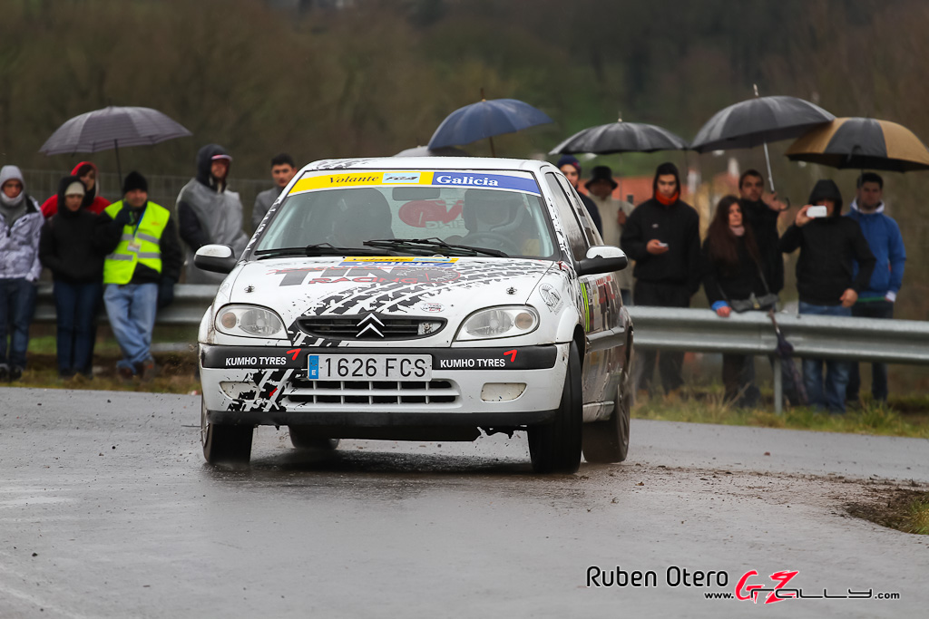 xix_rally_do_cocido_86_20150307_1956276116