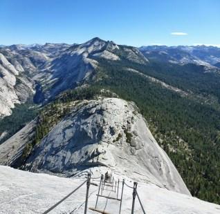 Yosemite41-panorama