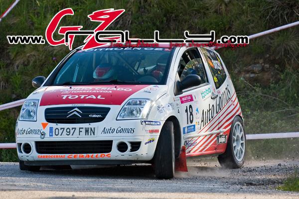 rally_de_cantabria_2009_154_20150303_2095248689