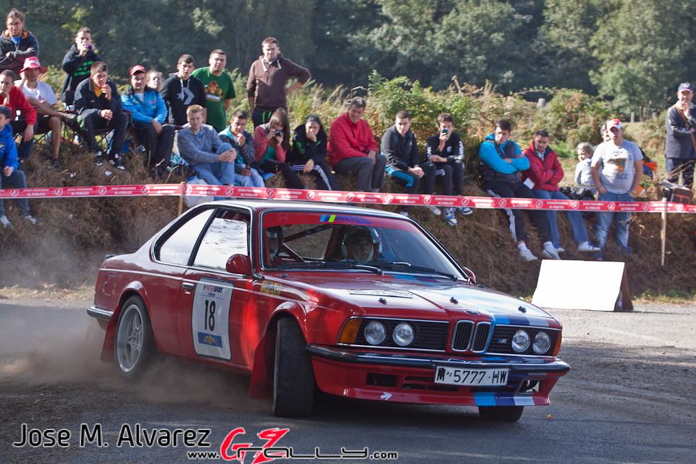 rally_de_galicia_historico_2012_-_jose_m_alvarez_125_20150304_1995310609