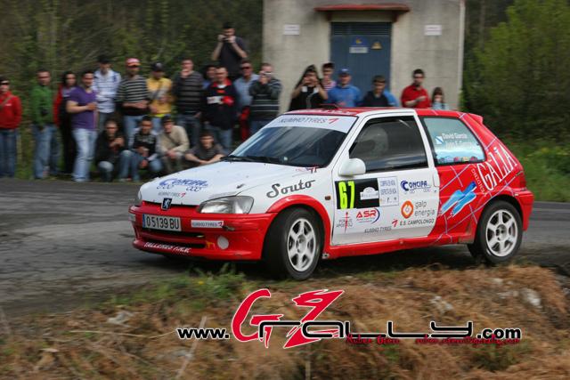 rally_de_noia_123_20150303_1845901318
