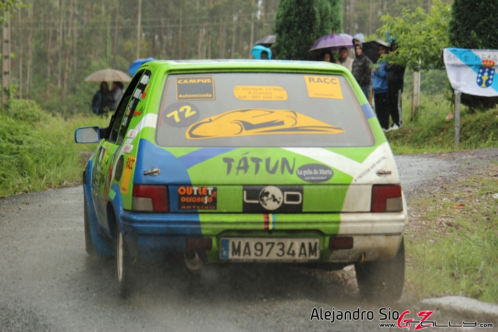 rally_de_naron_2012_-_alejandro_sio_27_20150304_1264687172