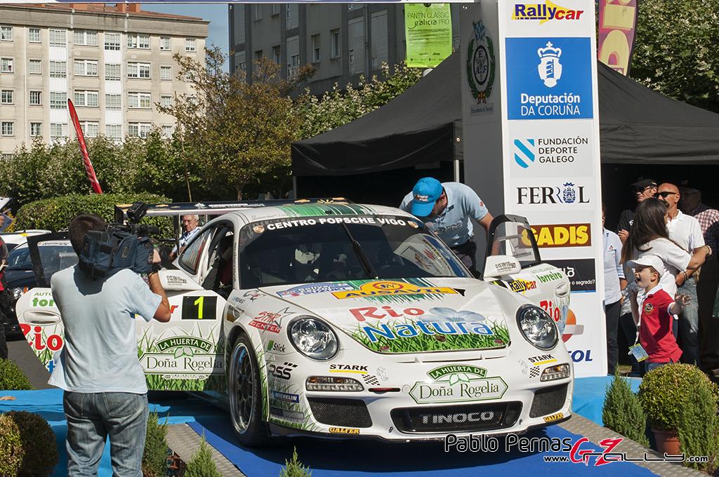 rally_de_ferrol_2014_-_paul_257_20150312_1986822718