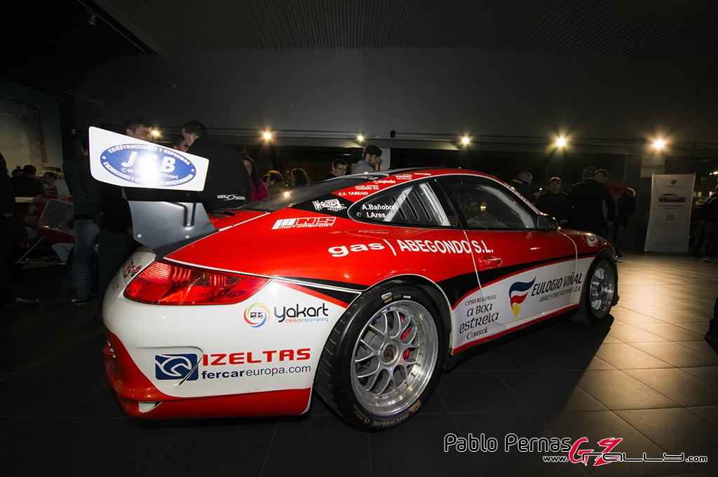 presentacion_ares_racing_2015_-_paul_20150320_1546387391