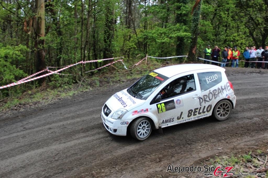 rally_de_noia_2012_-_alejandro_sio_274_20150304_1125495114