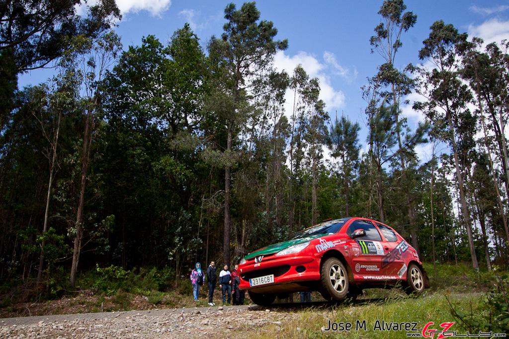rally_de_touro_2012_tierra_-_jose_m_alvarez_19_20150304_2037542664
