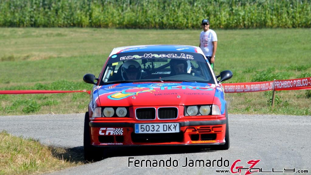 53_rally_princesa_de_asturias_2016_-_fernando_jamardo_70_20160913_1132764555