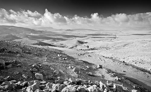 South Jordan vista