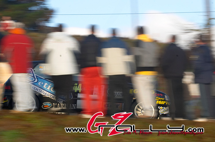 rally_do_botafumeiro_125_20150302_1329357190