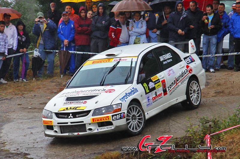 rally_sur_do_condado_2011_415_20150304_1591849852