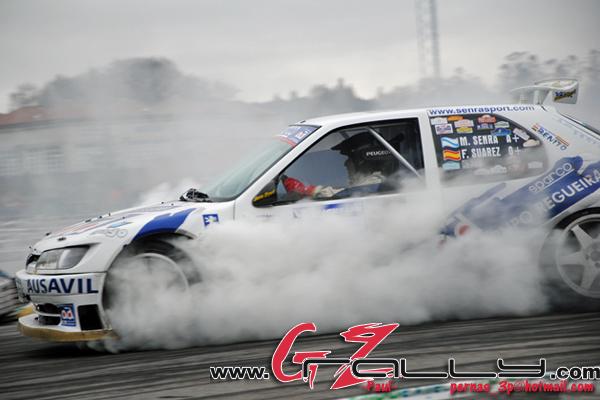 formula_rally_de_lalin_220_20150303_1066829175