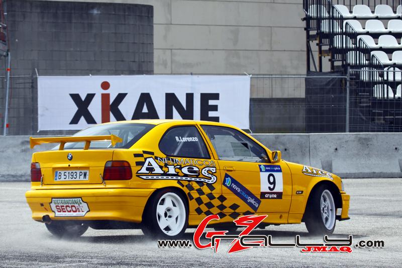 racing_show_2011_54_20150304_1894867698