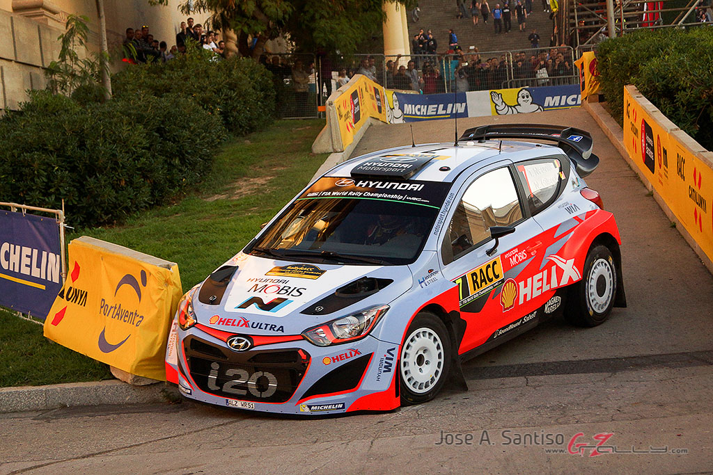 rally_de_cataluna_2015_150_20151206_1514138812