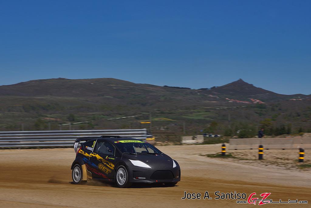 rallycross_de_montalegre_2014_-_jose_a_santiso_92_20150312_1414432385