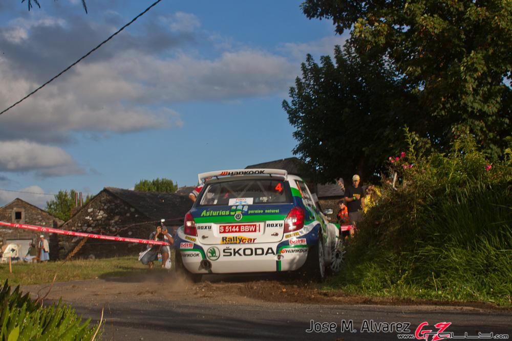 rally_de_ferrol_2012_-_jose_m_alvarez_89_20150304_1277908606
