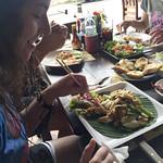 Lucia de Viajefilos en Phuket 60