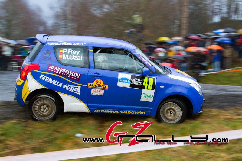 rally_do_cocido_2011_261_20150304_1731146267