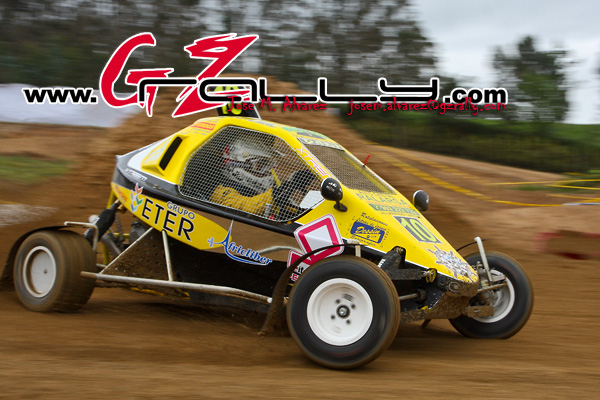autocross_bergantinos_90_20150303_1115407936