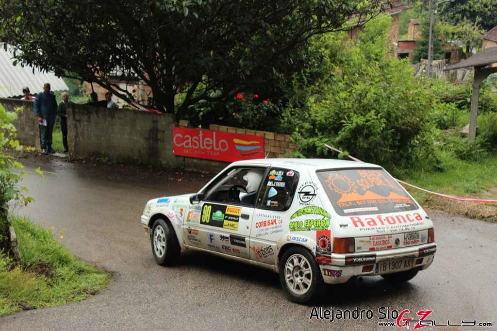 rally_sur_do_condado_2012_-_alejandro_sio_188_20150304_1991744678