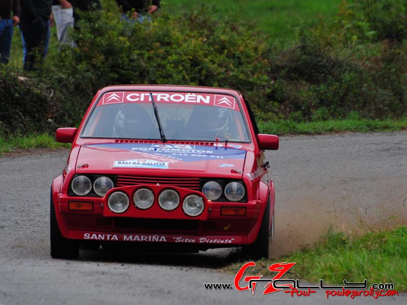 rally_de_galicia_historico_melide_2011_90_20150304_2088957021