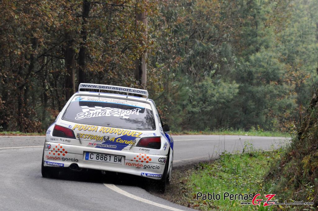 rally_botafumeiro_2012_88_20150304_1920355882