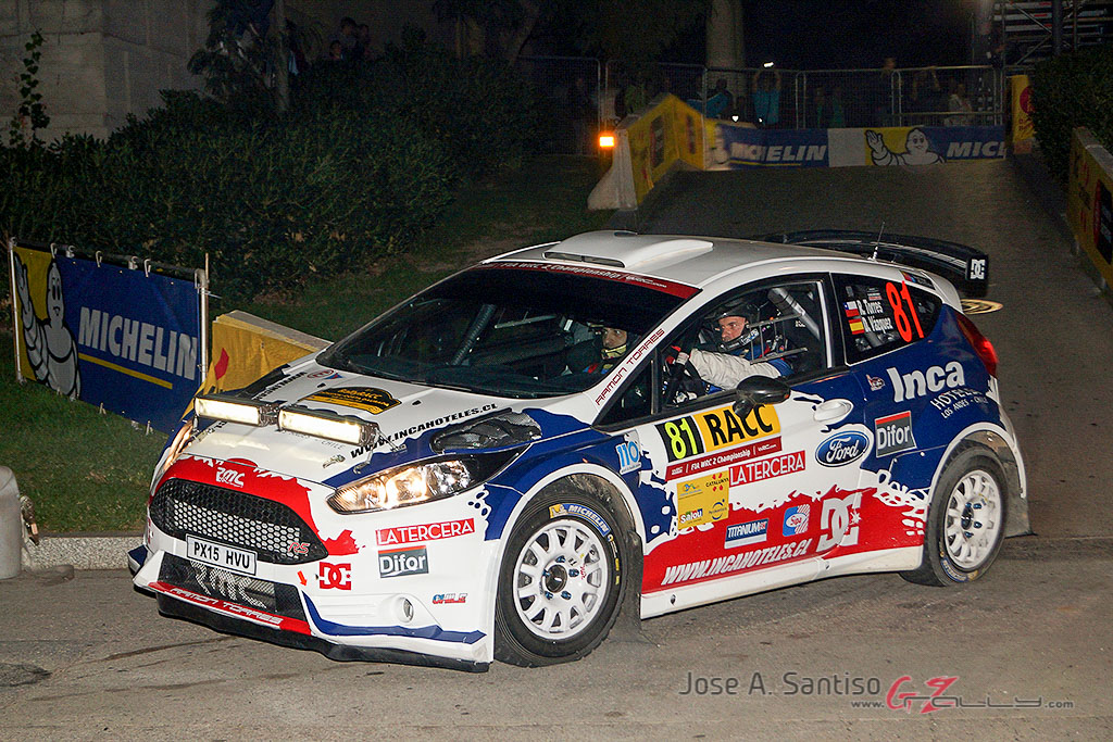 rally_de_cataluna_2015_166_20151206_1960271260