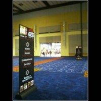 Remodeling Show 2011