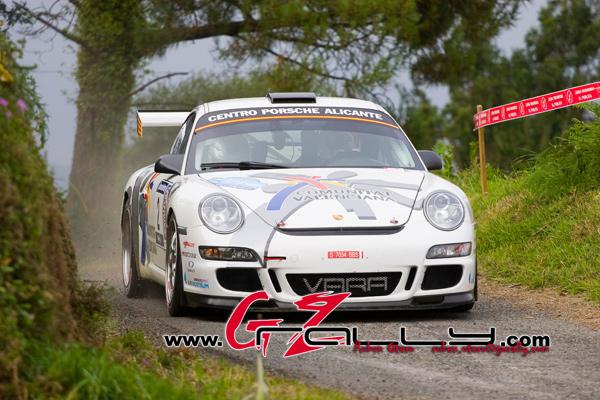 rally_de_ferrol_2009_167_20150303_1622440499