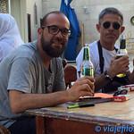 Cervezefilos en Bujara 05