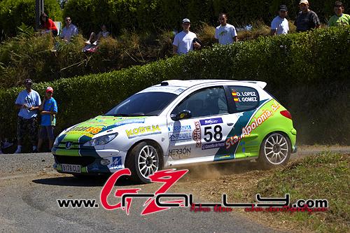 rally_de_ferrol_103_20150302_1080293543