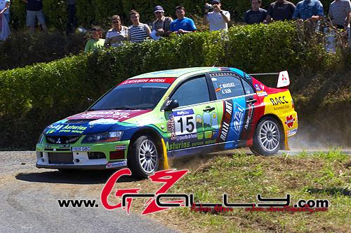 rally_de_ferrol_42_20150302_1743973754