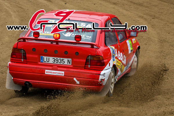 autocross_bergantinos_204_20150303_1143829820