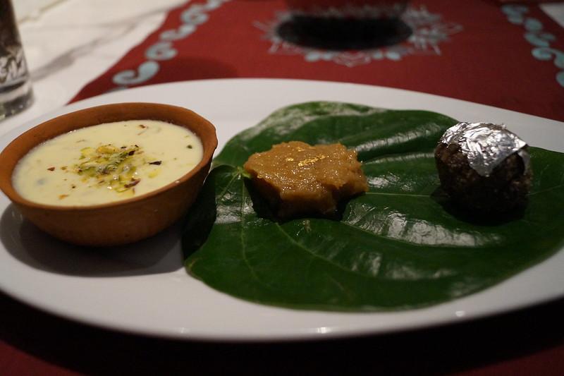 #Kempinski Hotel # Dilli 32