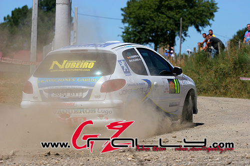 rally_comarca_da_ulloa_158_20150302_1243580724