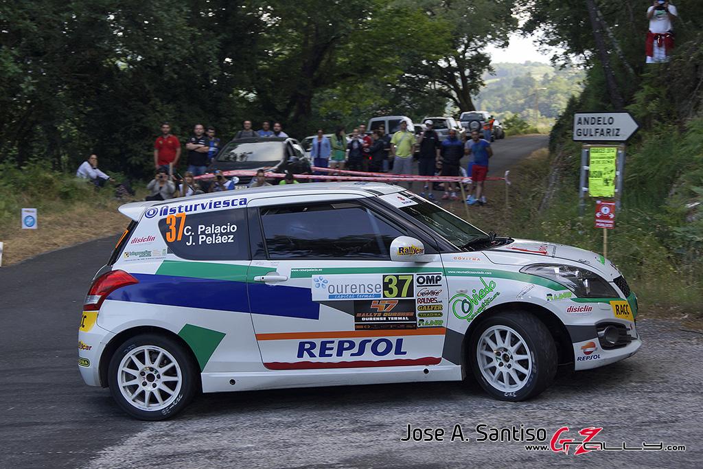 rally_de_ourense_2014_-_jose_a_santiso_56_20150312_2077276790
