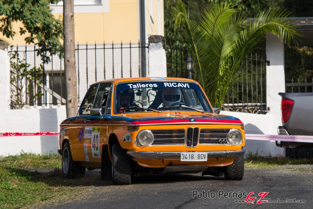 ii_rally_rias_altas_historico_2016_-_pablo_pernas_228_20161010_1574299778