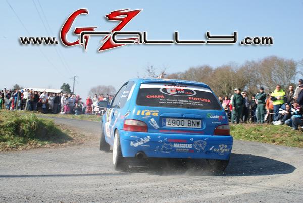 rally_comarca_da_ulloa_181_20150303_1288844945