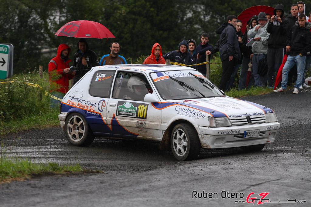 rally_de_naron_2012_-_ruben_90_20150304_1087514529