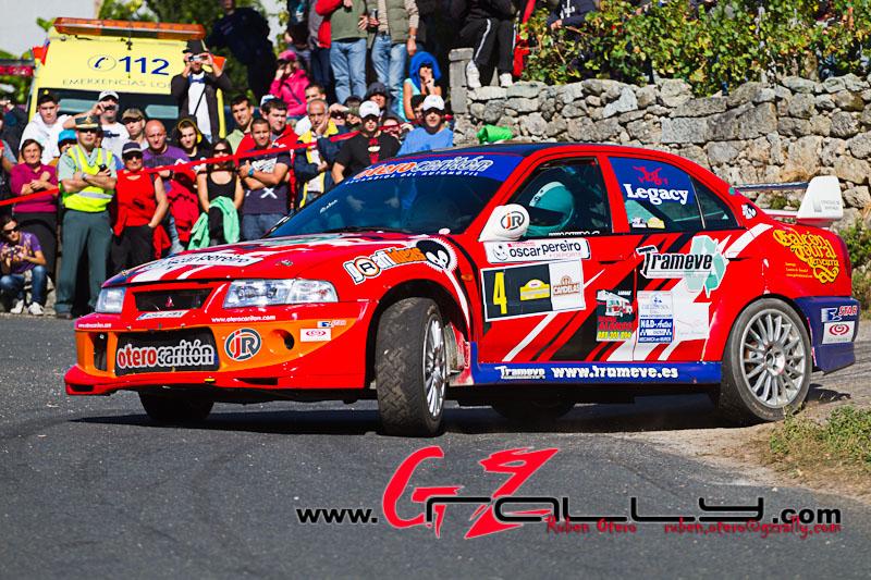 rally_baixa_limia_2011_320_20150304_1879125371