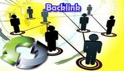 You Need To Backlink Your Way To The Top And Here Is How