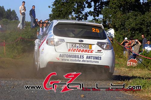 rally_de_ferrol_256_20150302_1872128183(1)