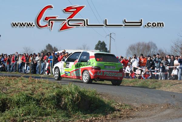 rally_comarca_da_ulloa_21_20150303_2099851091