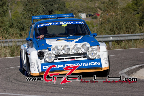 rally_de_cataluna_280_20150302_1644284433