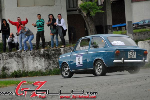 rally_de_clasicos_de_ferrol_regularidad_30_20150303_1189291190